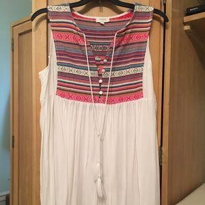Beautiful Umgee dress